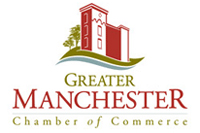 Member Greater Manchester Chamber of Commerce