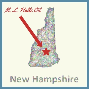 Learn All About New Hampshire\'s Envirionmentally Friendly Home ...