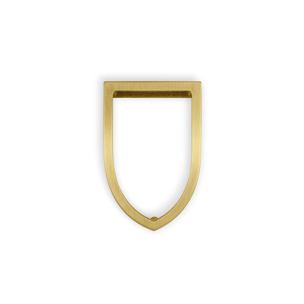 CEINTURE_Boucle_Front_GoldMat.jpg