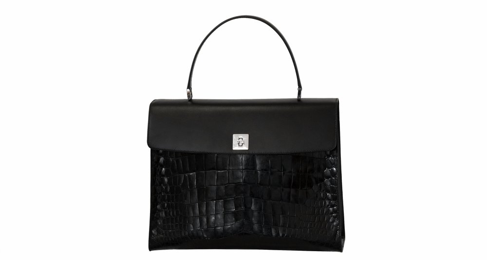 in_cute_karoline_bordas_sac_sur_mesure_croco.jpg