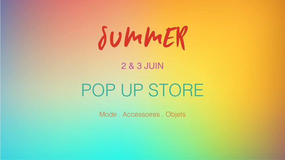 pop_up_store_createur_paris_madeinfrance_fabriqueapris