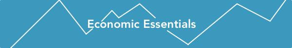 economicessentials
