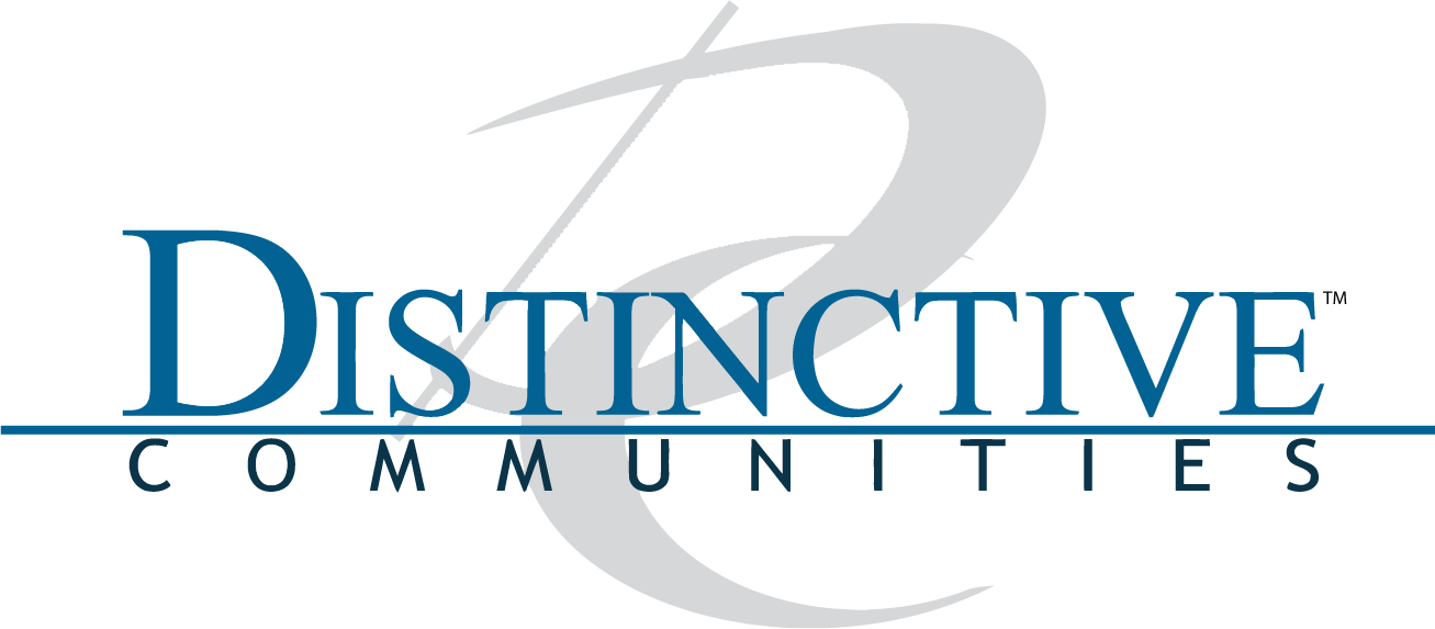Distinctive Communities™