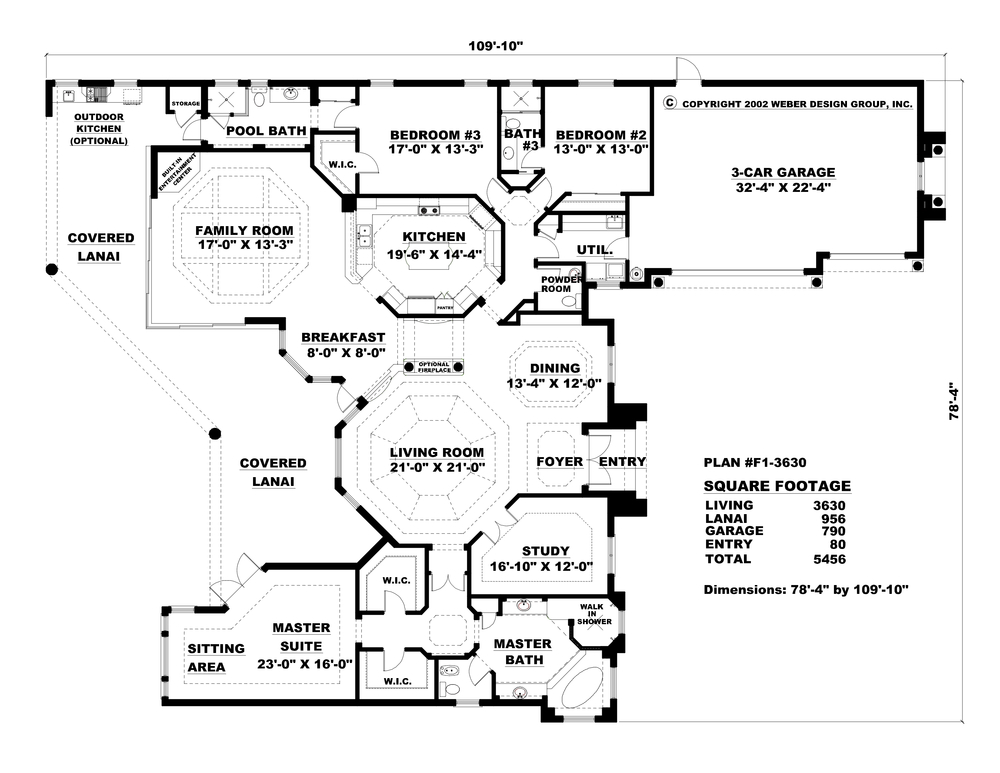 Matisse_Floor Plan.jpg