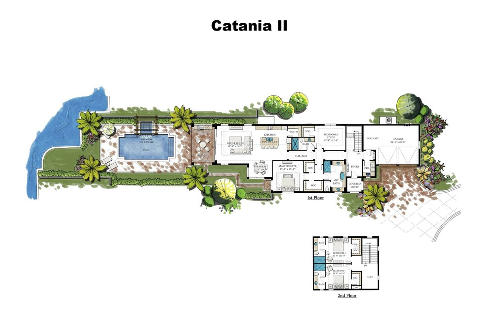Catania II Color Floor Plan.jpg