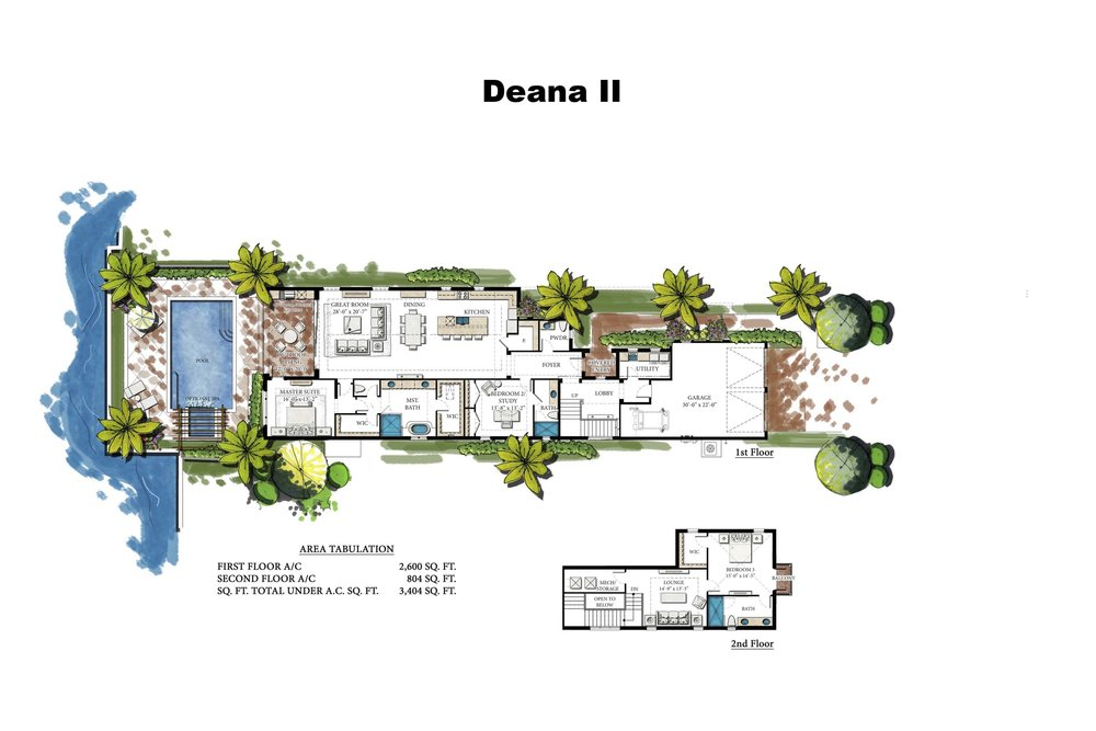 Watercourse Deana 2 FLOOR PLAN RENDERING 5-23-17.jpg