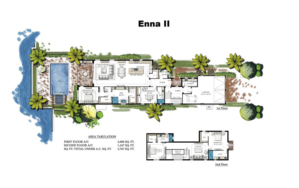 Watercourse E2 FLOOR PLAN RENDERING 5-23-17.jpg