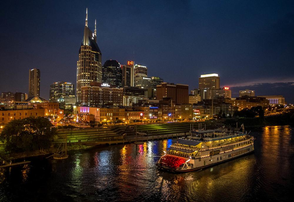 Nashville-5