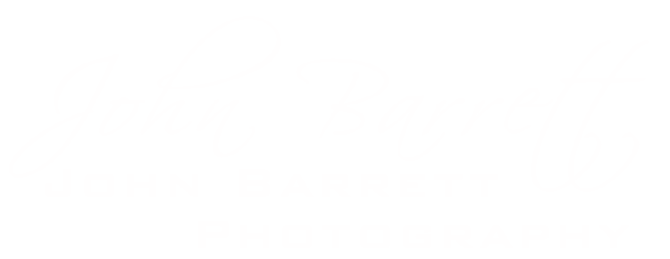 John Barrett Photography