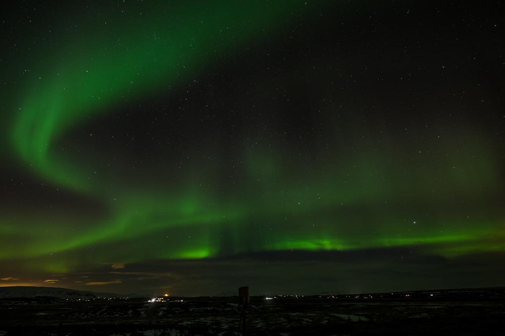 Iceland Aurora-2.jpg