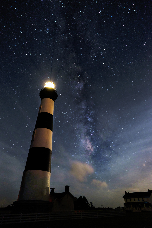 Bodie Island Lighthouse 2.jpg
