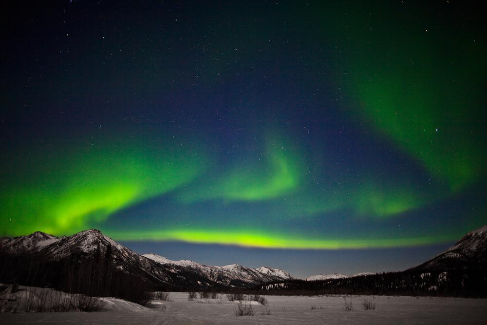 JohnBarrett Aurora Canon.jpg