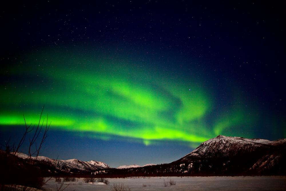 Alaska-157.jpg