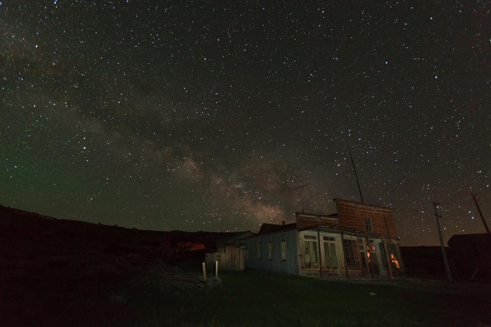 High Sierras-2.jpg