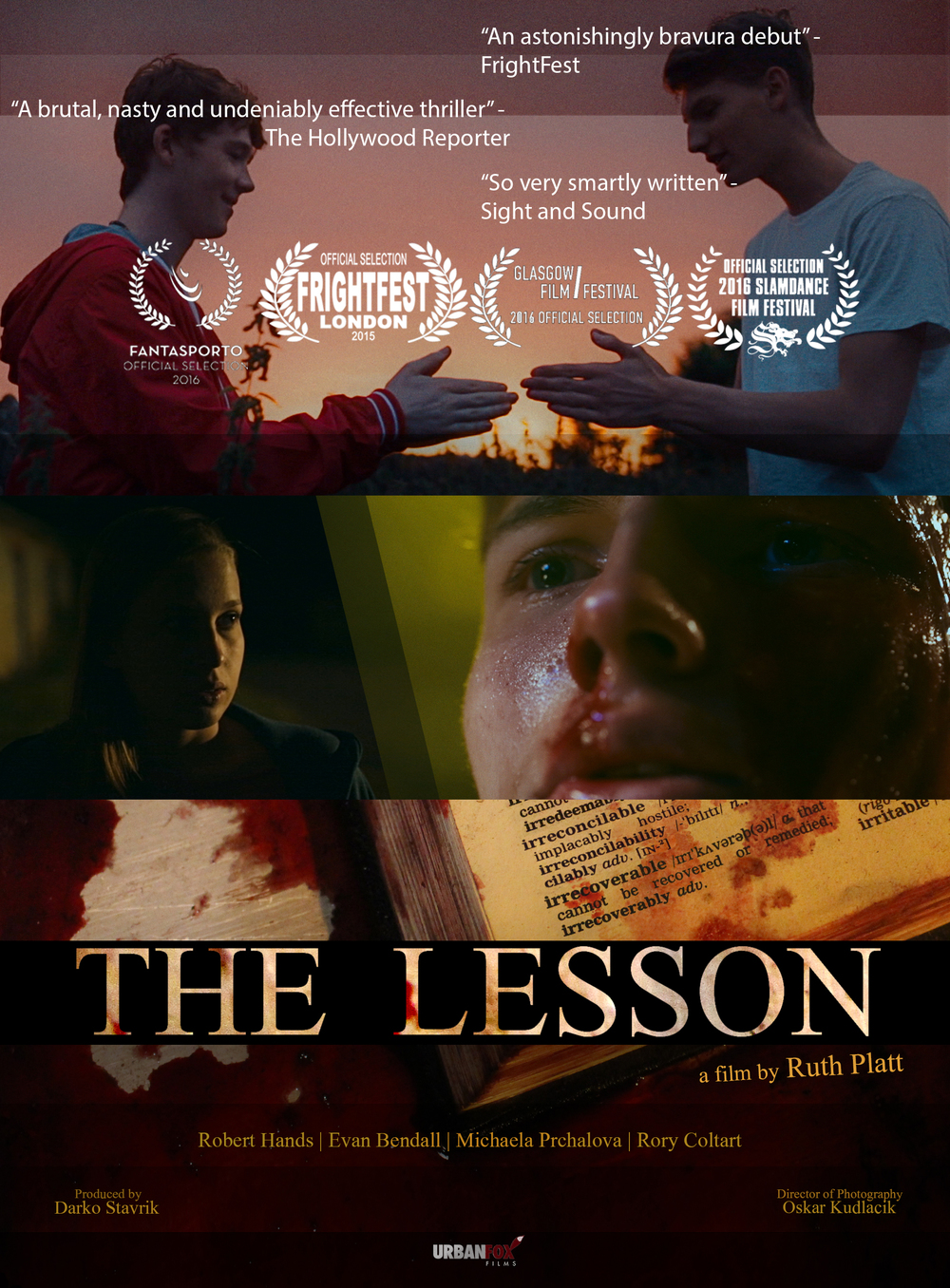The Lesson New Poster-Final Laurels Quotes.jpg