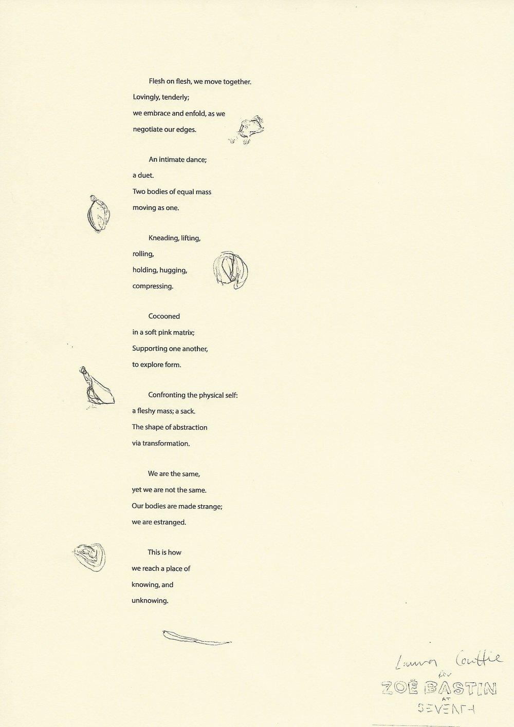 ZBastin Poem Show 6.jpg