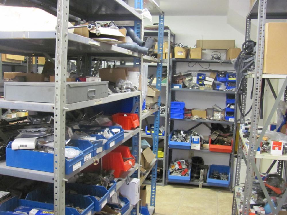 partsroom.jpg