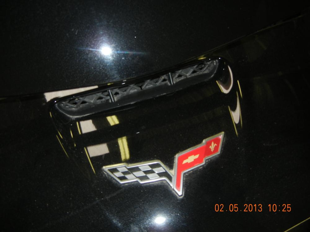 DSCN2150.JPG