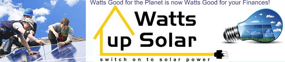 watts-up-solar-k-jones-electrical