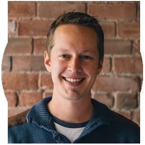 Matthew Reed Business adventurer, technology aficionado, open source advocate, coffee/whisky drinker, musician, gamer,husband.
