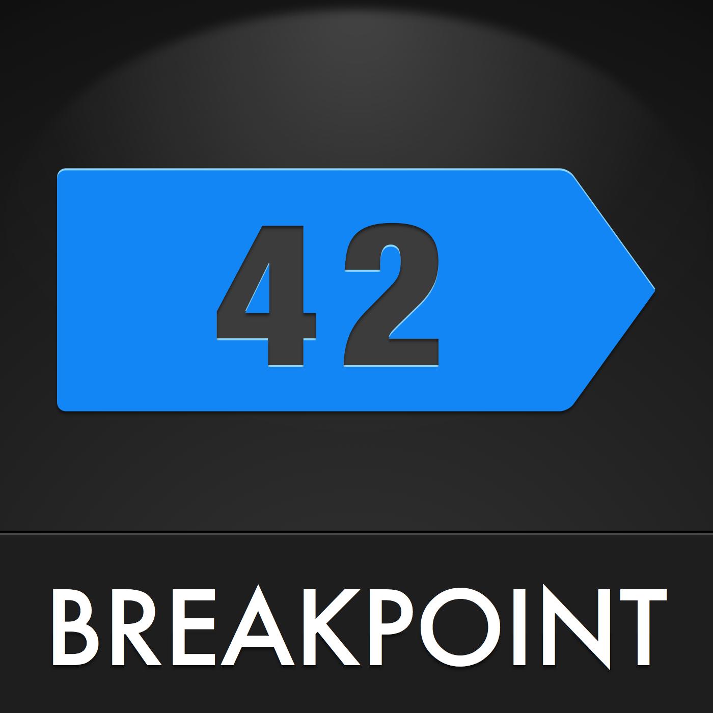 Breakpoint FM