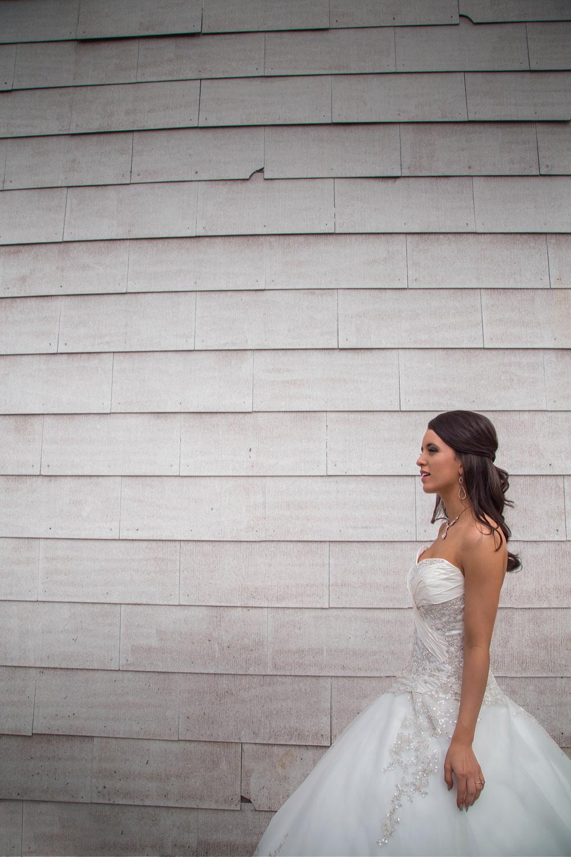 Grey Bride .jpg