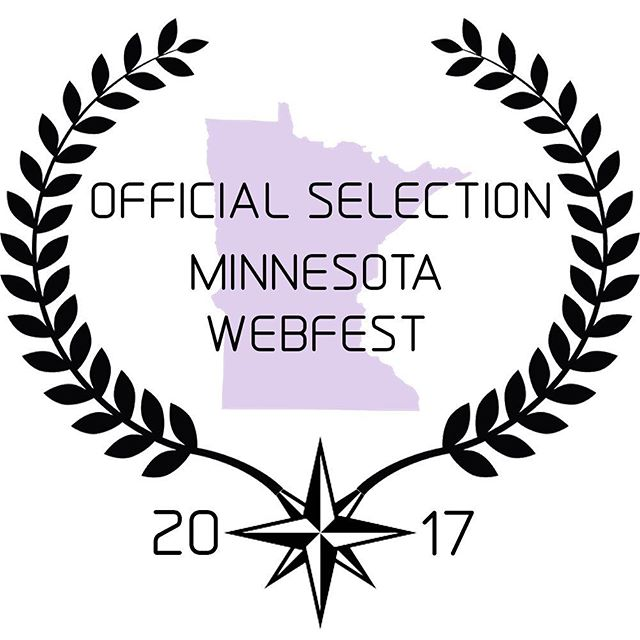Exciting news, Ladies! Season 2 is an Official Selection of the Minnesota Webfest! We are thrilled to get this festival run kicked off! . . . . . .  #lady #tips #filmfestival #trend #girl #minnesota #ladies #puppy #comedy #filmfest #women #pink #ladytips #girlpower #smartgirls #love #actress #webseries #newepisodes #actor #writers #filmmakers #indiefilm #filmmaking #director  #independentfilm #movies #tv