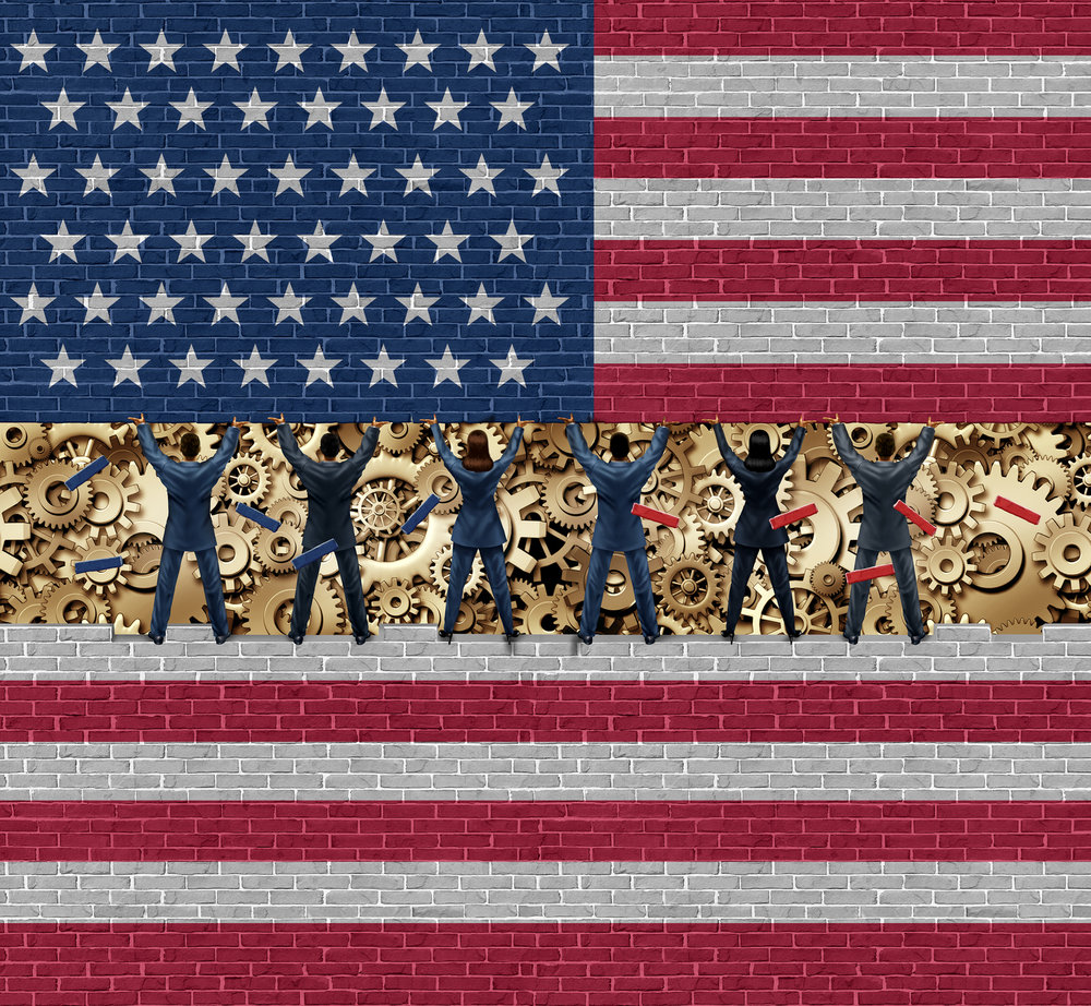 photodune-17164577-inside-american-economy-m.jpg