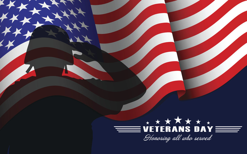 iStock-Veterans Day 2017.jpg