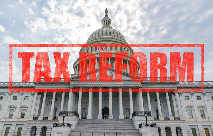 Tax Reform_2017.jpg