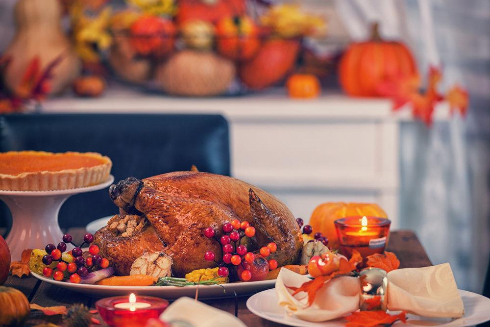 Thanksgiving_2018.jpg