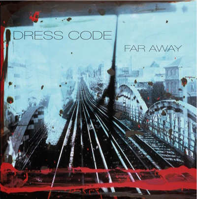 Dress Code 5tet - Far Away - 2009