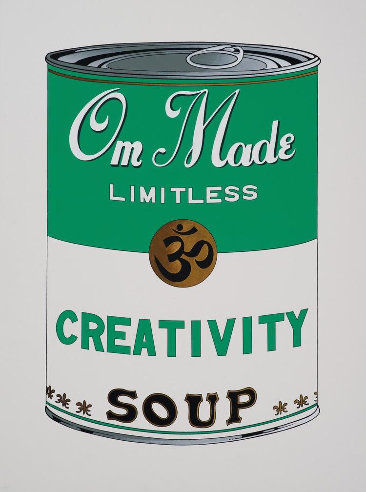 creativity.jpeg