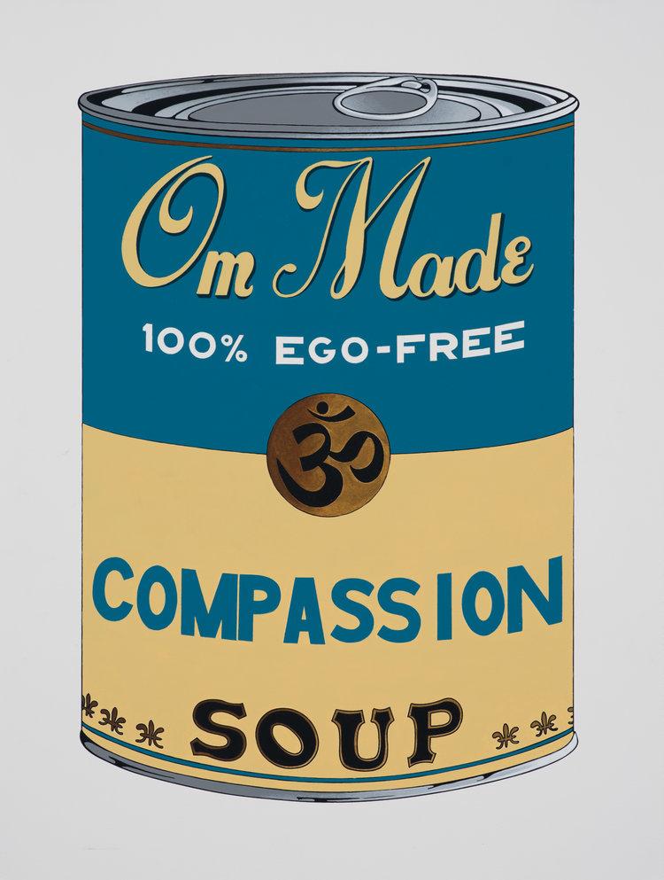 compassion.jpeg