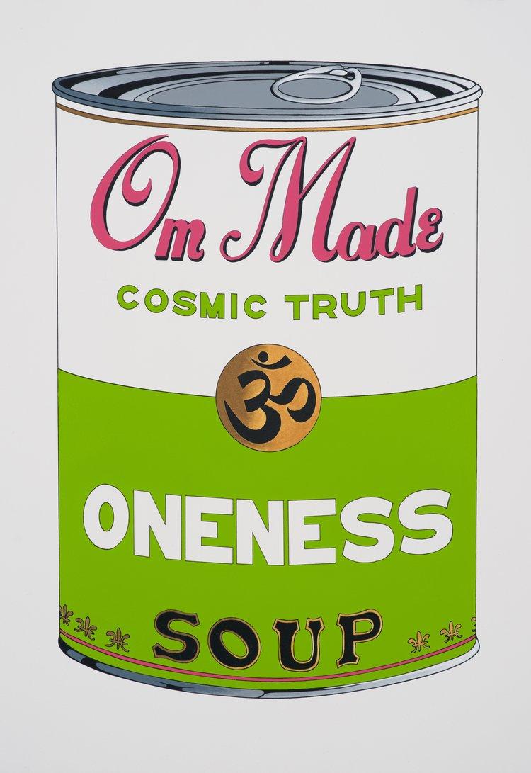 oneness.jpeg
