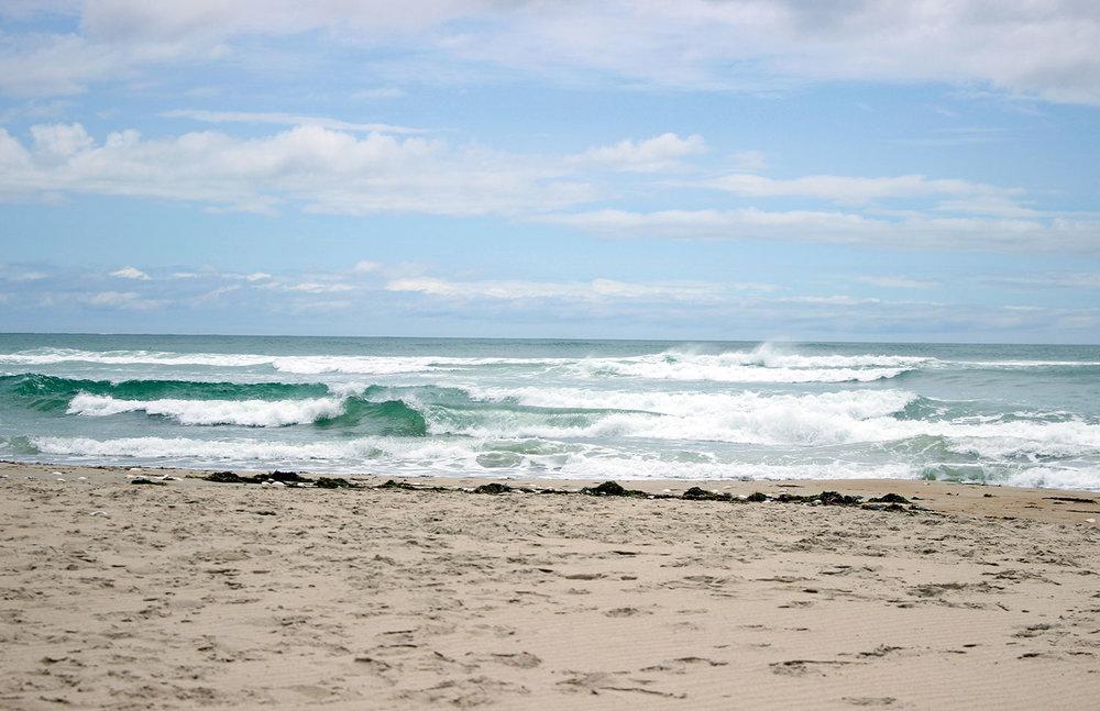 more-oceantif.jpg