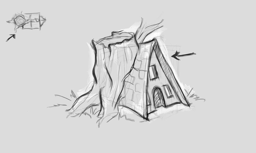 sketch.3.jpg