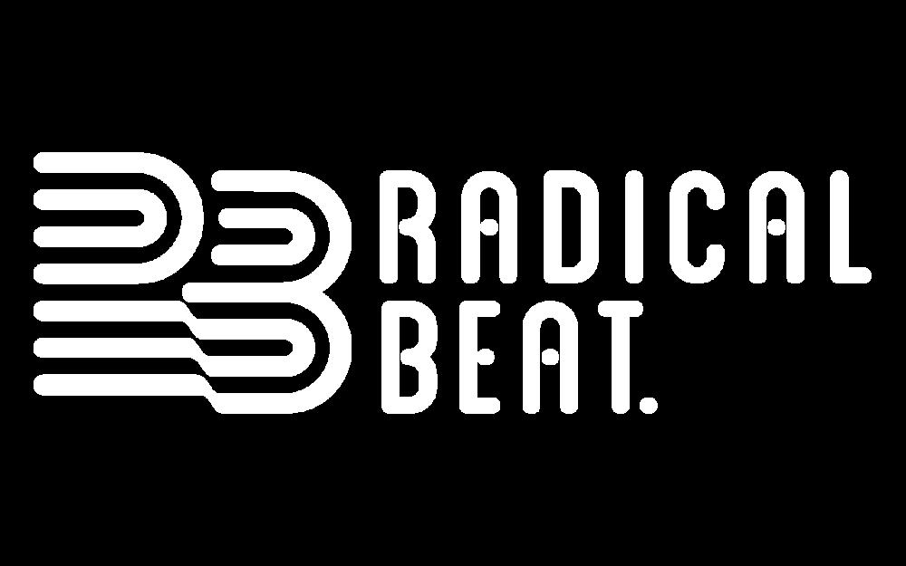Web_Logo_RB.png