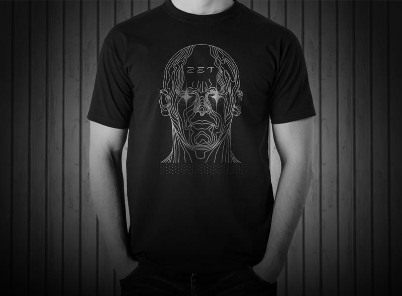ZET_Shirt2_B.jpg