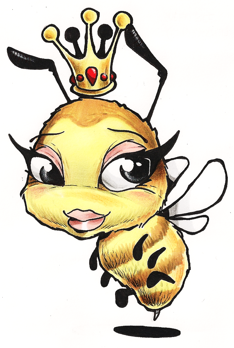 BELLA BEE