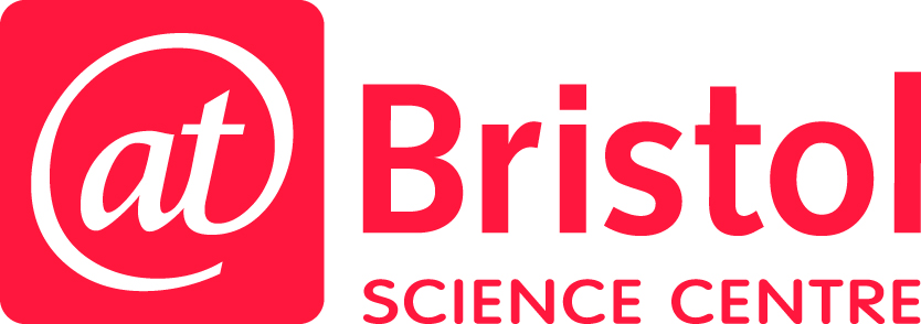At-Bristol_logo_red_sciencecentre_HR.jpg