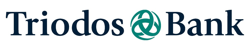 logo-Triodos-Bank_website.jpg