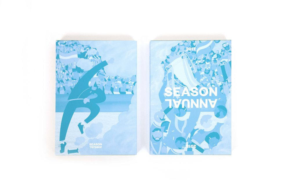 SeasonAnnual_201718_2.jpg