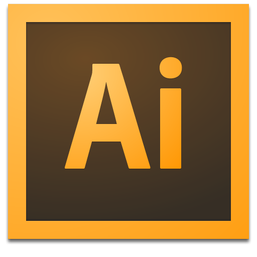 Adobe_Illustrator_Icon_CS6.png