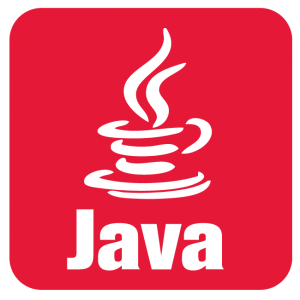JAVA-ICON-300x300.png