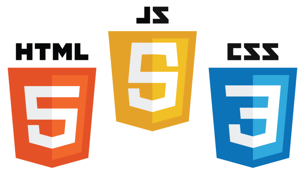 html5_javascript_js  webdev skills.png
