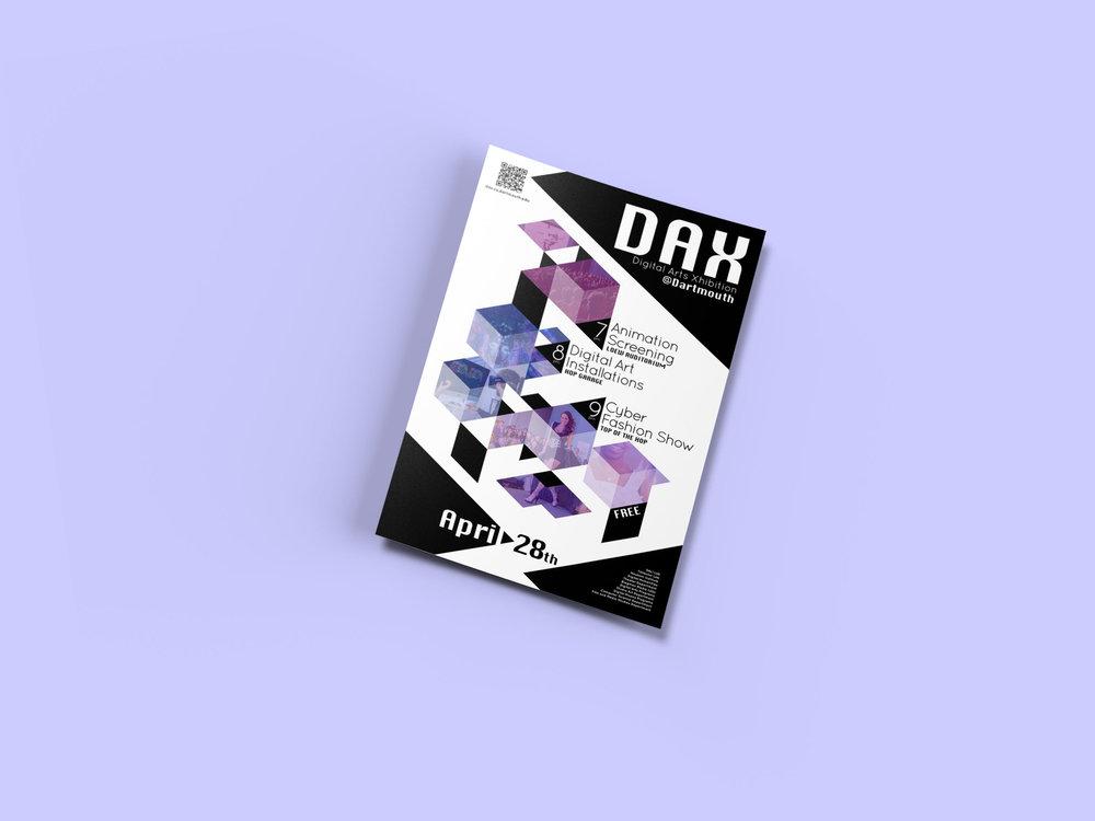 DAX poster.jpg