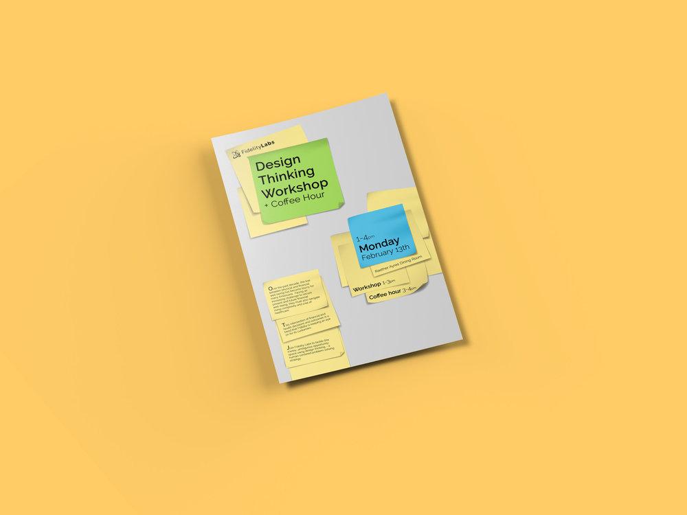 design thinking poster.jpg