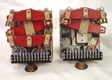commercial-radio-company-rf-contactors-145-100-Series