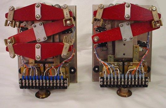 commercial-radio-company-rf-contactors-145-200-Series